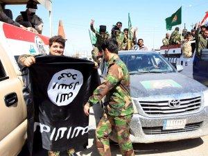 Shia Militia