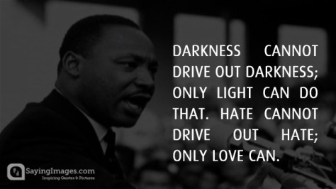 martin-luther-king-jr-quotes-pictures