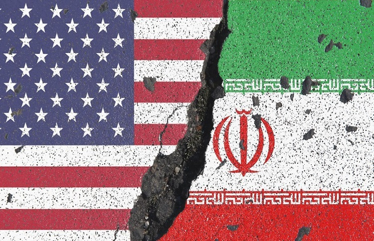 US_Steps_up_Pressure_on_Iran